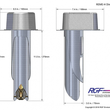 REME H dimensions.cdr