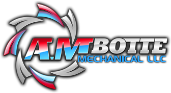 A.M. Botte Mechanical | South Jersey HVAC