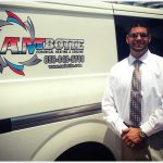 South Jersey Air Conditioning Repair Services