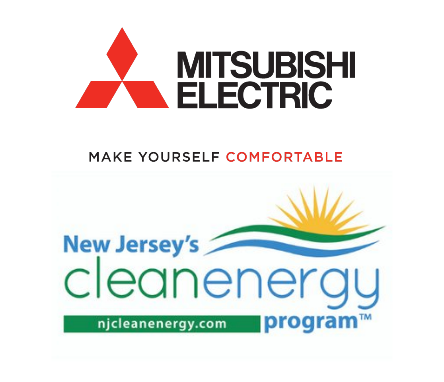 Camden County Ductless HVAC Installers