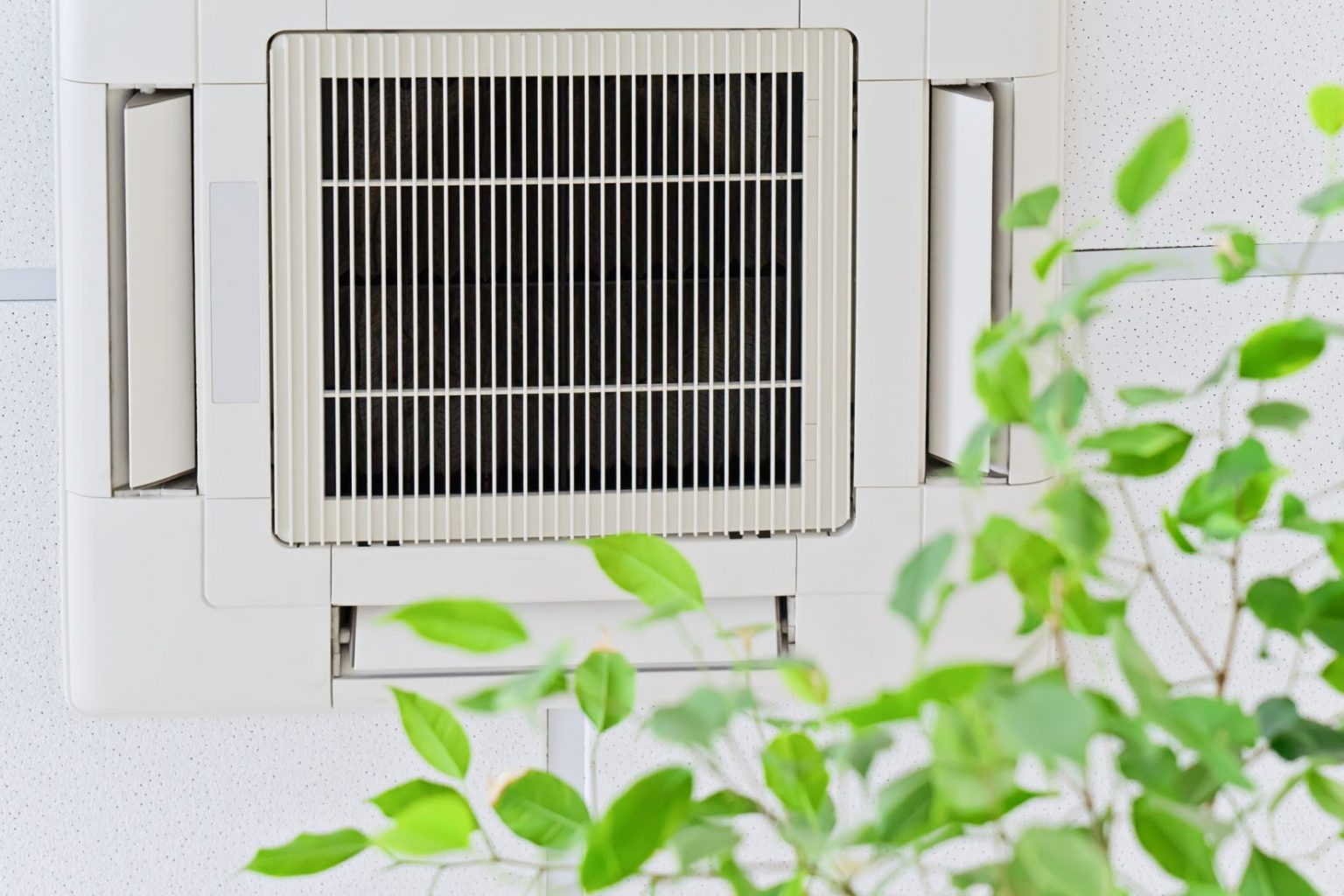 South Jersey Air Purification Companies