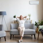 Add Air Conditioning to Any Room