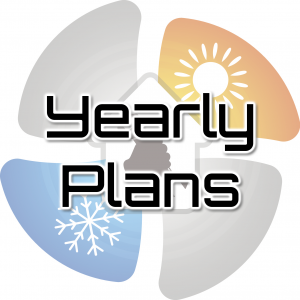 Yearly Maintenance Plans